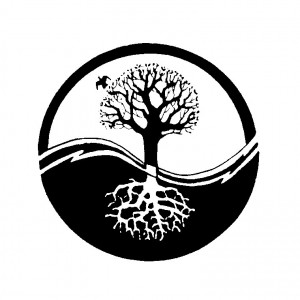 arbreqigong