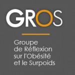 logo-GROS