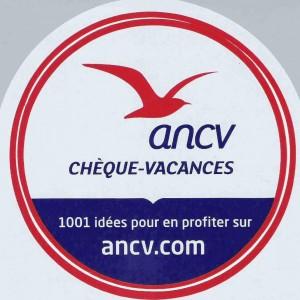 logo-ancv-cheques-vacances